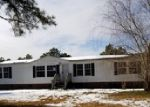 Bank Foreclosure for sale in Hobbsville 27946 PUNCH BOWL RD - Property ID: 4245679350