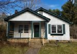 Bank Foreclosure for sale in Canton 28716 SMATHERS ST - Property ID: 4245685489