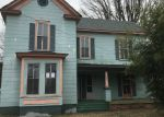 Bank Foreclosure for sale in Reidsville 27320 VANCE ST - Property ID: 4245686801