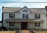 Bank Foreclosure for sale in Roxboro 27574 VIRGILINA RD - Property ID: 4245708252