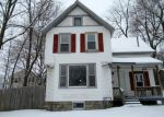 Bank Foreclosure for sale in Schenectady 12306 HEGEMAN ST - Property ID: 4245755562