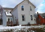 Bank Foreclosure for sale in Walton 13856 EAST ST - Property ID: 4245756881