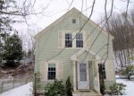 Bank Foreclosure for sale in East Nassau 12062 DUNHAM HOLLOW RD - Property ID: 4245757757