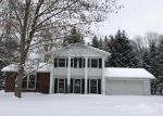 Bank Foreclosure for sale in Barneveld 13304 HAYES CIR - Property ID: 4245762121