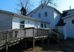 Bank Foreclosure for sale in Springfield 45503 LAGONDA AVE - Property ID: 4245807235