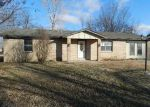 Bank Foreclosure for sale in Coweta 74429 E 140TH ST S - Property ID: 4245813371