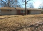 Bank Foreclosure for sale in Muskogee 74403 MAPLE ST - Property ID: 4245814242