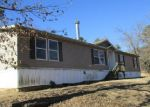 Bank Foreclosure for sale in Antlers 74523 E 1940 RD - Property ID: 4245815119