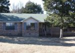 Bank Foreclosure for sale in Poteau 74953 US HIGHWAY 59 S - Property ID: 4245818180