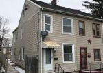 Bank Foreclosure for sale in Easton 18042 JACKSON ST - Property ID: 4245856288