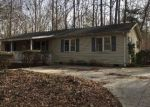 Bank Foreclosure for sale in Seneca 29678 LANDS END RD - Property ID: 4245872500