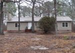 Bank Foreclosure for sale in Elgin 29045 LONGLEAF DR - Property ID: 4245882571