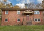 Bank Foreclosure for sale in Cleveland 37323 BUCHANAN RD SE - Property ID: 4245888261