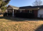 Bank Foreclosure for sale in Westmoreland 37186 AUSTIN PEAY HWY - Property ID: 4245899208