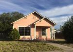 Bank Foreclosure for sale in Kingsville 78363 E FORDYCE AVE - Property ID: 4245903596