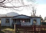 Bank Foreclosure for sale in North Bonneville 98639 CELILO ST - Property ID: 4245920684