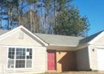 Bank Foreclosure for sale in Stone Mountain 30087 ASHLEY LN - Property ID: 4245940380