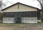 Bank Foreclosure for sale in Cochran 31014 GA HIGHWAY 126 - Property ID: 4245953979