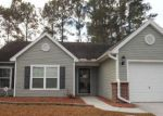 Bank Foreclosure for sale in Beaufort 29906 CEDAR CREEK CIR - Property ID: 4245970159