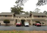 Bank Foreclosure for sale in Myrtle Beach 29577 OLD BRYAN DR - Property ID: 4245982429
