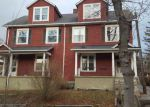 Bank Foreclosure for sale in Johnstown 15905 COLGATE AVE - Property ID: 4245992951