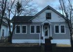 Bank Foreclosure for sale in Absecon 08201 E WYOMING AVE - Property ID: 4246002127