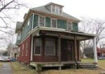 Bank Foreclosure for sale in Harrisburg 17103 N 15TH ST - Property ID: 4246009137