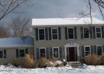Bank Foreclosure for sale in Albrightsville 18210 CHETCO RD - Property ID: 4246013973
