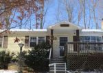 Bank Foreclosure for sale in Stroudsburg 18360 ROUTE 715 - Property ID: 4246014849