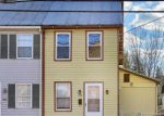 Bank Foreclosure for sale in Carlisle 17013 E NORTH ST - Property ID: 4246074404