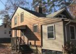 Bank Foreclosure for sale in Browns Mills 08015 TRURO ST - Property ID: 4246085349