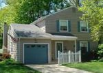 Bank Foreclosure for sale in Wilmington 19809 SILVERSIDE RD - Property ID: 4246089744