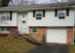 Bank Foreclosure for sale in East Petersburg 17520 SPECKLED DR - Property ID: 4246112510