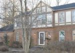 Bank Foreclosure for sale in Bowie 20721 BERMONDSEY CT - Property ID: 4246137921