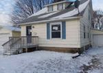 Bank Foreclosure for sale in Sumner 50674 N WALNUT ST - Property ID: 4246181712