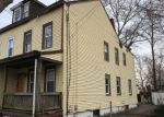 Bank Foreclosure for sale in Trenton 08638 KLAGG AVE - Property ID: 4246221119