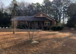 Bank Foreclosure for sale in Rockingham 28379 BILLY COVINGTON RD - Property ID: 4246293389
