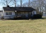 Bank Foreclosure for sale in Winston Salem 27105 WHITE ROCK RD - Property ID: 4246294262