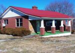 Bank Foreclosure for sale in Pulaski 24301 NEWBERN RD - Property ID: 4246347259