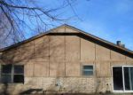 Bank Foreclosure for sale in Broken Arrow 74011 W CHARLESTON ST - Property ID: 4246381875