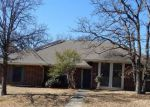 Bank Foreclosure for sale in Lake Dallas 75065 INDIAN TRL - Property ID: 4246389304