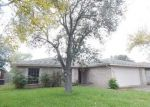 Bank Foreclosure for sale in Corpus Christi 78410 MOUNTAIN VIEW DR - Property ID: 4246391497