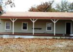 Bank Foreclosure for sale in Larue 75770 COUNTY ROAD 4534 - Property ID: 4246394114