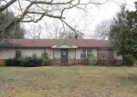 Bank Foreclosure for sale in Smyrna 37167 BENEFIELD DR - Property ID: 4246410323