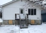 Bank Foreclosure for sale in Sioux Falls 57104 S ELMWOOD AVE - Property ID: 4246415138