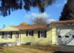 Bank Foreclosure for sale in Erie 16510 ATHENS ST - Property ID: 4246443619