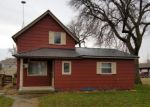 Bank Foreclosure for sale in De Smet 57231 2ND ST SW - Property ID: 4246462895