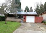 Bank Foreclosure for sale in Portland 97222 SE BOYD ST - Property ID: 4246479532