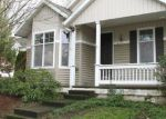 Bank Foreclosure for sale in Wilsonville 97070 SW THORNTON DR - Property ID: 4246493994