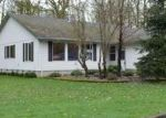 Bank Foreclosure for sale in Saint Helens 97051 SYKES RD - Property ID: 4246498810